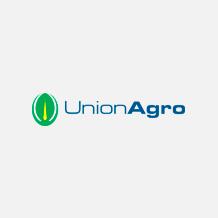 Logo Union Agro