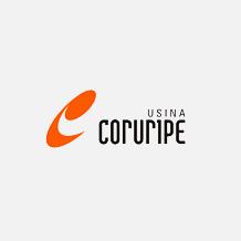 Logo Usina Coruripe