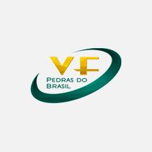 Logo VF do Brasil