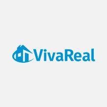 Logo VivaReal