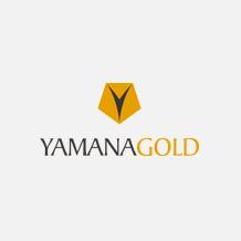 Logo Yamada Gold