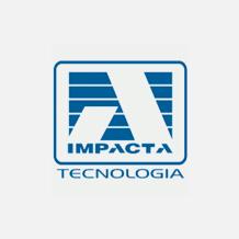 Logo Impacta Tecnologia