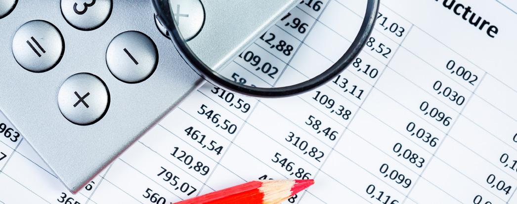 Contabilização Impostos Prestação Serviços Ativo Imobilizado - Destaque