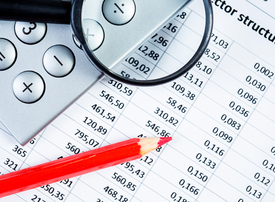 Contabilização Impostos Prestação Serviços Ativo Imobilizado - Índice