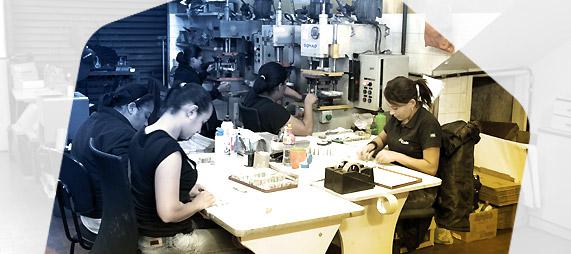 Histórico Afixcode - 2008 Fundação da AfixGraf