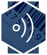 Inventário de Patrimônio com Etiquetas RFID