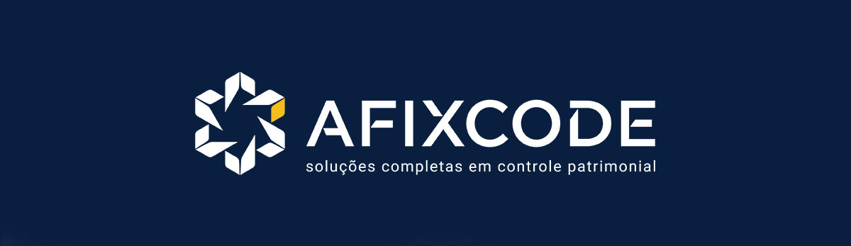 Histórico Afixcode - 2017 Nova Marca