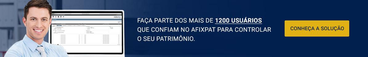 AfixPat