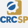 Certificação - CRC SP