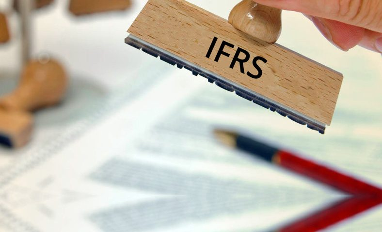 IFRS-16-indice