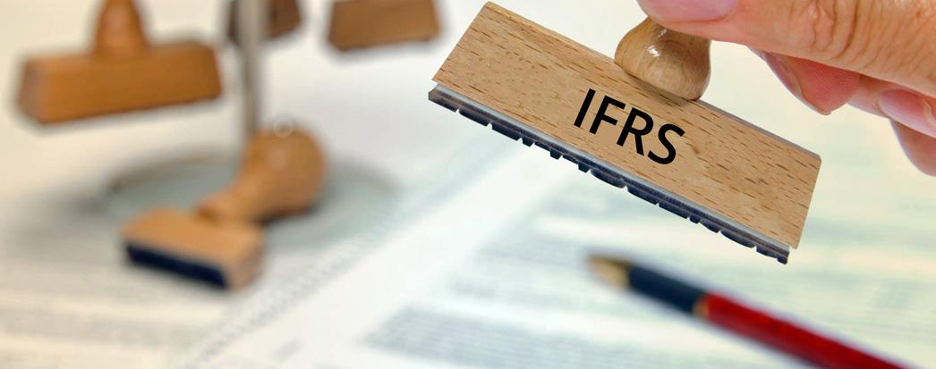 IFRS-16-topo