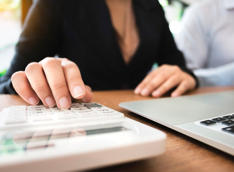 Aproveitamento Crédito ICMS Ativo Imobilizado - Índice