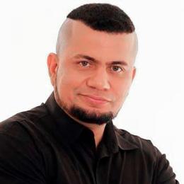 Prof. Fernando Silva