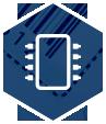 Etiquetas RFID Patrimônio