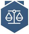 Consultoria - IFRS 16