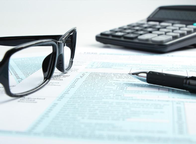 Tributação e Créditos do IPI sobre o Ativo Imobilizado
