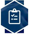 Afixcode - Diagnóstico do Ativo Imobilizado