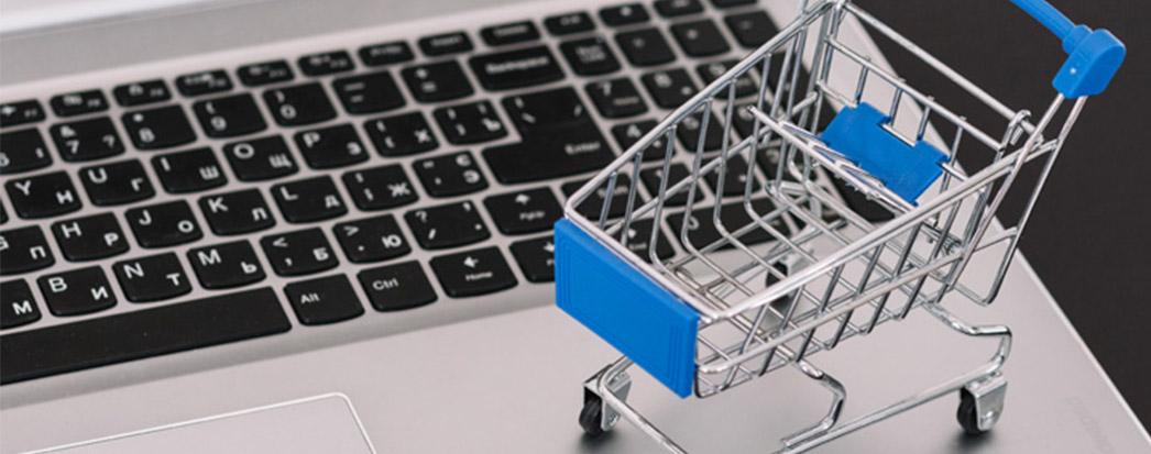 evitar Desperdícios no Processo de Compras de Ativos com Software
