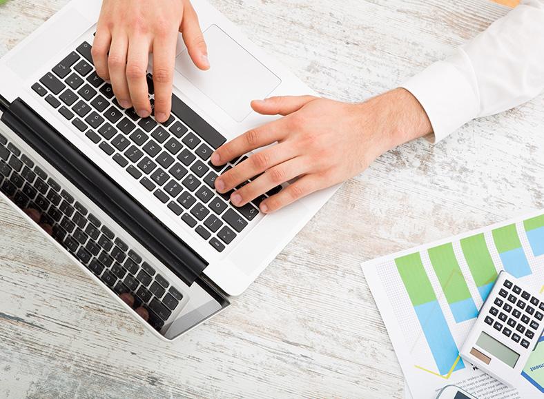 O Excel não é Eficar na Gestão dos Ativos - Use um Software