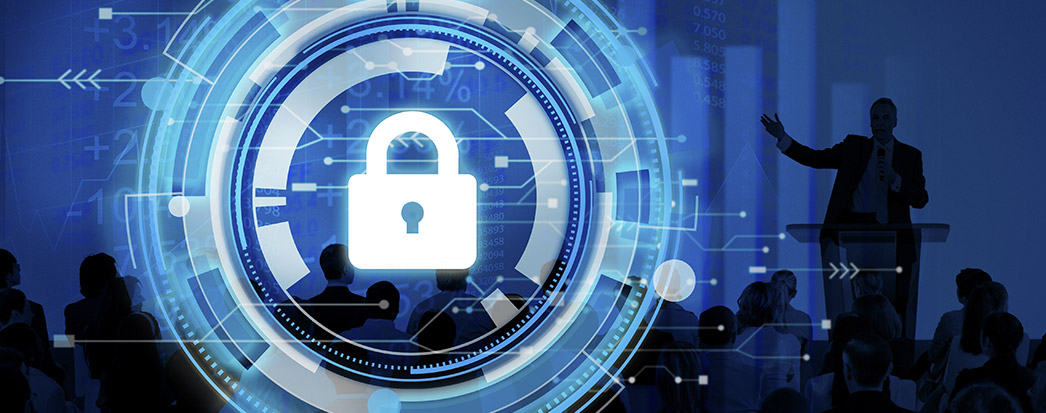 Segurança de Dados - Perguntar antes de Contratar um Software de Patrimonio
