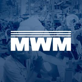 Afixcode - MWM Motores
