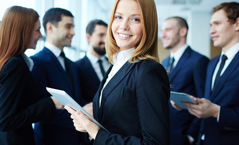 Passos para implantar o controle patrimonial em pequenas e médias empresas