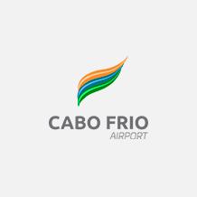 Aeroporto Cabo Frio