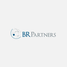 BR Partners