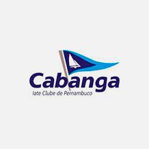 Cabanga