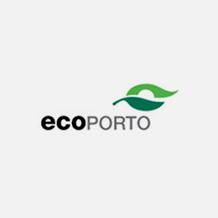 Ecoporto
