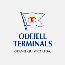 Granel Quimica