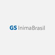 GS InimaBrasil