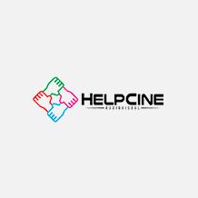 Helpcine