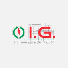 I.G Transmissão e Distribuição de Energia
