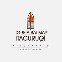Igreja Batista Itacurucá