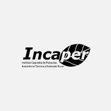Inscaper