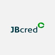 JBcred