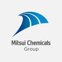 Mitsui Prime