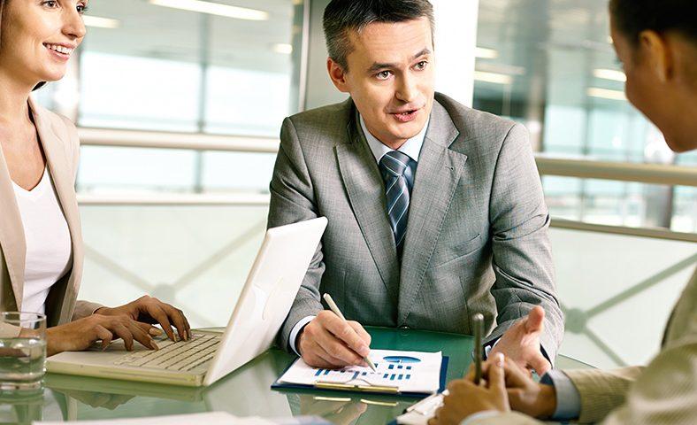 Consultoria Patrimonial: Para que serve e porque contratar uma empresa especializada