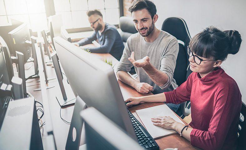ERPs vs Software de Patrimônio: Porque Vale a Pena Investir numa solução específica
