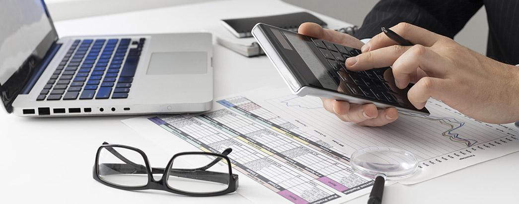 Como calcular a Depreciação de Máquinas e Equipamentos | AFIXCODE