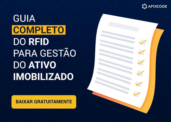 Divulgação-Opengraph-Menor-05
