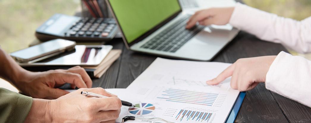 Cálculo da Depreciação de Ativos: Requisitos de um Bom Sistema de Controle Patrimonial
